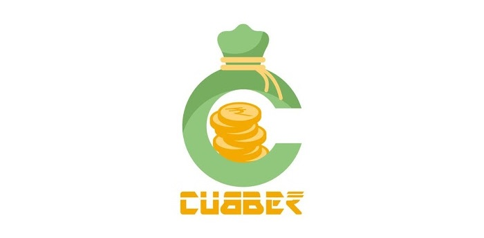 Free Mobile Recharge on Downloading Cubber App for Android and IOS