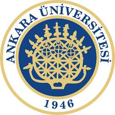 Ankara Üniversitesi 204 adet sözleşmeli sağlık personeli alım ilanı