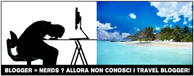 interviste travel blog travel blogging blog viaggi vacanze