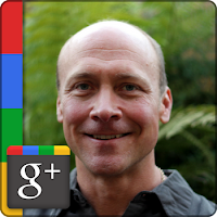 Jason Matthews on Google Plus
