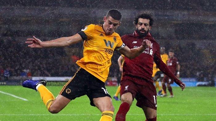 4 Klub Kecil Yang Mengejutkan Klub Klub Besar Di Liga Top Eropa Musim Ini