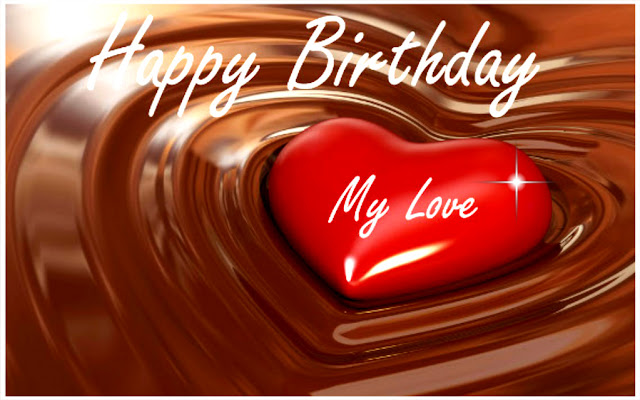 A birthday is a wonderful opportunity to express your feelings to your partner. So, try these romantic birthday wishes on your boyfriend, girlfriend, husband, wife or fiancée