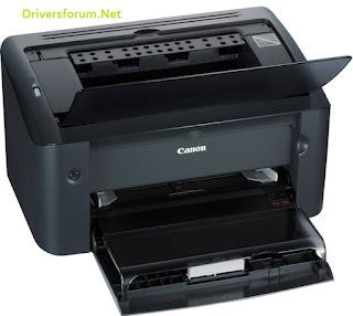 Canon-LBP-2900b-Driver-Direct-Download-Windows-32-Bit