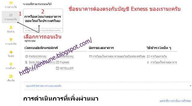 http://lenhune.blogspot.com/2013/08/blog-post.html