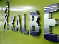 PT Kalbe Farma Tbk - Recruitment For Fresh Graduate Biotech Engineers Kalbe June 2016