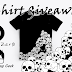 Session Zer0 T-Shirt Giveaway