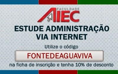 http://www.aiec.br/sistemas/processo_seletivo/inscricao/ficha_inscricao.asp