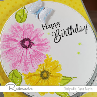 Rubbernecker Blog RN%2BBirthday%2Bd%2B4-2020%2BJM