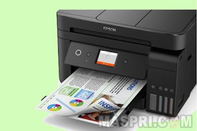 Cara Print Bolak Balik di Word dan PDF dengan Semua Jenis Printer