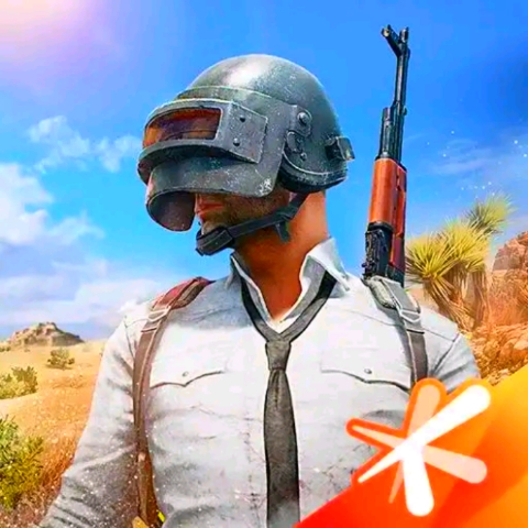 Play PUBG Mobile on PC and Laptops full version game download