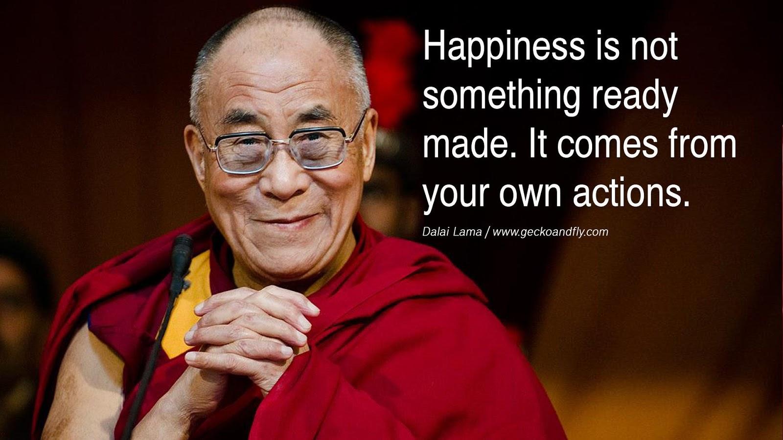 Dalai Lama Quotes On Love  wallpaper