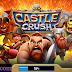 Download Castle Crush MOD APK 4.4.3 (Free Strategy Card / Unlimited Cheats)