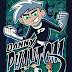 Danny Phantom Season 1 [Hindi-Eng] Dual Audio 480p DVDRip