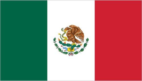 Mexico  - Crashing Two Weddings