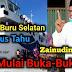 AJAIB Kupas Misteri KMP Tanjung Kabat