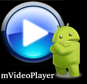 Top Five Most Acceptable Video Player Apps By Android Smartphone Users