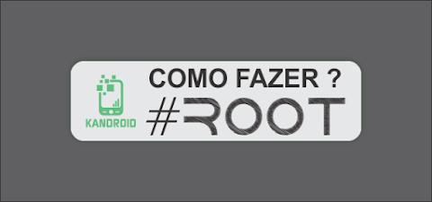 Como fazer root em qualquer android ? - Melhores Aplicativos