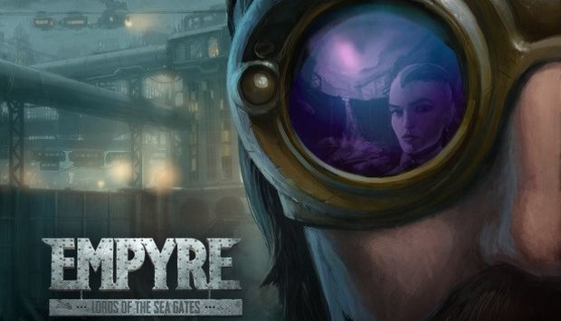 EMPYRE LORDS OF THE SEA GATES-TÉLÉCHARGEMENT GRATUIT