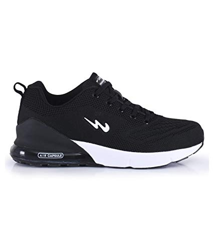 Trending Uses Shoe-Campus Running Shoes