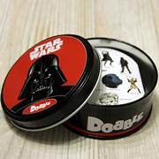 http://planszowki.blogspot.com/2016/11/dobble-star-wars-recenzja.html