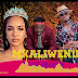 AUDIO COMEDY | DiamondPlatnumz X Tanasha X Mkaliwenu - Vigelegele | Download Mp3