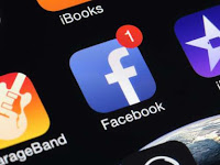 Facebook Will Combine All Your Social Media Account