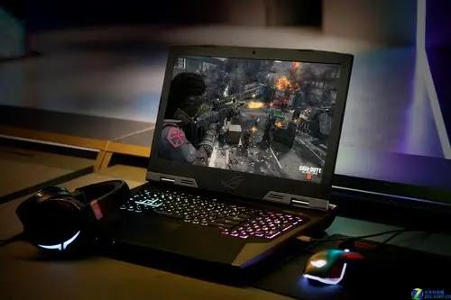 best-gaming-laptop