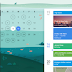 Android için Takvim Uygulaması Önerileri