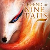 Legend Of Nine Tails Apk v1.3.0 Mega Mod Terbaru Gratis