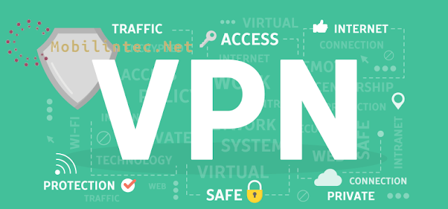 8 Best VPN Android apps of the year 2020