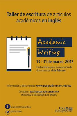 http://pcbiol.posgrado.unam.mx/Contenido/Convocatorias/CursoIngles/2017-2/AW_Conv_2017-2.pdf