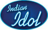 Sony TV tv Reality Singing Show Indian Idol show TRP, Barc rating week 41st October, 2018. Wallpapers, timing images 2018