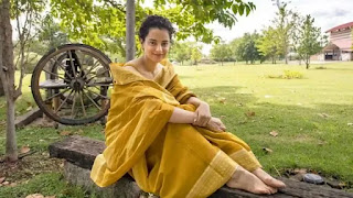 kangana-ranaut-share-video-proof-where-she-praised-bollywood-actresses-and-ask-why-they-gang-up-on-me
