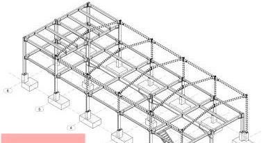 Image Result For Desain Konstruksi