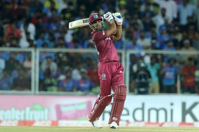 इस साल टी-20 क्रिकेट में इन बल्लेबाजों ने बनाए हैं सबसे अधिक रन, देखें टॉप-10 खिलाड़ियों की सूची