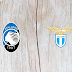 Atalanta vs Lazio Full Match & Highlights 15 May 2019