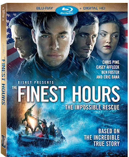 The.Finest.Hours.2016