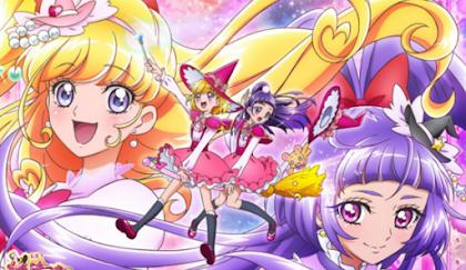 Mahoutsukai Precure! Episódio 9, Mahoutsukai Precure! Ep 9, Mahoutsukai Precure! 9, Mahoutsukai Precure! Episode 9, Assistir Mahoutsukai Precure! Episódio 9, Assistir Mahoutsukai Precure! Ep 9, Mahoutsukai Precure! Anime Episode 9, Mahoutsukai Precure! Download, Mahoutsukai Precure! Anime Online, Mahoutsukai Precure! Online, Todos os Episódios de Mahoutsukai Precure!, Mahoutsukai Precure! Todos os Episódios Online, Mahoutsukai Precure! Primeira Temporada, Animes Onlines, Baixar, Download, Dublado, Grátis