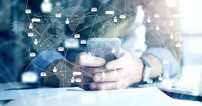Reto transformación digital tecnología