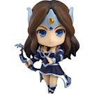 Nendoroid DOTA 2 Mirana (#614) Figure