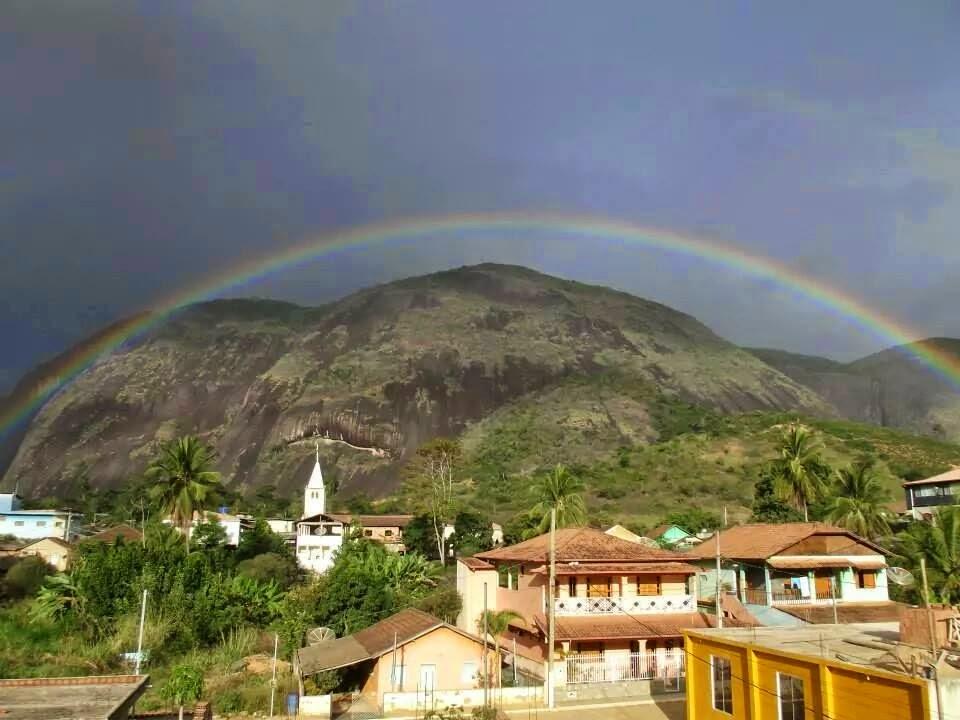 Santa Rita do Itueto Minas Gerais fonte: 1.bp.blogspot.com