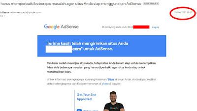 1-cara-mengatasi-blog-bule-tolak-adsense.jpg