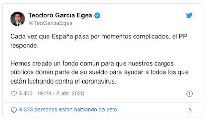https://twitter.com/TeoGarciaEgea/status/1245764045350862854?ref_src=twsrc%5Etfw%7Ctwcamp%5Etweetembed%7Ctwterm%5E1245764045350862854&ref_url=https%3A%2F%2Fwww.eldiario.es%2Fpolitica%2FCongreso-iniciativas-coronavirus-grupos-sueldos_0_1012099871.html