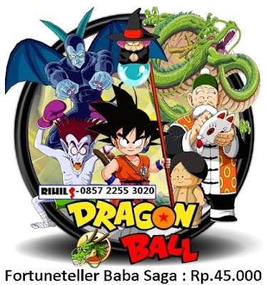 Film Dragon Ball Fortuneteller Baba Saga, Jual Film Dragon Ball Fortuneteller Baba Saga, Kaset Film Dragon Ball Fortuneteller Baba Saga, Jual Kaset Film Dragon Ball Fortuneteller Baba Saga, Jual Kaset Film Dragon Ball Fortuneteller Baba Saga Lengkap, Jual Film Dragon Ball Fortuneteller Baba Saga Paling Lengkap, Jual Kaset Film Dragon Ball Fortuneteller Baba Saga Lebih dari 3000 judul, Jual Kaset Film Dragon Ball Fortuneteller Baba Saga Kualitas Bluray, Jual Kaset Film Dragon Ball Fortuneteller Baba Saga Kualitas Gambar Jernih, Jual Kaset Film Dragon Ball Fortuneteller Baba Saga Teks Indonesia, Jual Kaset Film Dragon Ball Fortuneteller Baba Saga Subtitle Indonesia, Tempat Membeli Kaset Film Dragon Ball Fortuneteller Baba Saga, Tempat Jual Kaset Film Dragon Ball Fortuneteller Baba Saga, Situs Jual Beli Kaset Film Dragon Ball Fortuneteller Baba Saga paling Lengkap, Tempat Jual Beli Kaset Film Dragon Ball Fortuneteller Baba Saga Lengkap Murah dan Berkualitas, Daftar Film Dragon Ball Fortuneteller Baba Saga Lengkap, Kumpulan Film Bioskop Film Dragon Ball Fortuneteller Baba Saga, Kumpulan Film Bioskop Film Dragon Ball Fortuneteller Baba Saga Terbaik, Daftar Film Dragon Ball Fortuneteller Baba Saga Terbaik, Film Dragon Ball Fortuneteller Baba Saga Terbaik di Dunia, Jual Film Dragon Ball Fortuneteller Baba Saga Terbaik, Jual Kaset Film Dragon Ball Fortuneteller Baba Saga Terbaru, Kumpulan Daftar Film Dragon Ball Fortuneteller Baba Saga Terbaru, Koleksi Film Dragon Ball Fortuneteller Baba Saga Lengkap, Film Dragon Ball Fortuneteller Baba Saga untuk Koleksi Paling Lengkap, Full Film Dragon Ball Fortuneteller Baba Saga Lengkap.