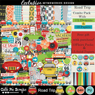 https://www.mymemories.com/store/product_search?term=road+trip+arshia0