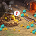 Review: Gumballs & Dungeons (Apple iPhone)