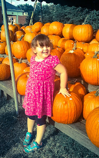 grandbaby fun, plantationites out on the town, picking out our fall pumpkins