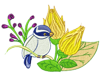 https://www.embwin.com/2019/12/bird-over-rose-free-embroidery-design.html