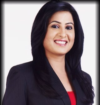 Anchors List (Female Male) of Abp News Channel with Full Biop/Detail