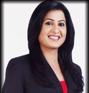 Anchors List (Female Male) of Abp News Channel with Full Biop/Detail ,Pictures